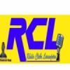 Rádio Clube Laranjeiro