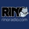 Rino Radio