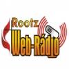 Radio Rootz