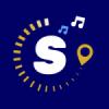 Rádio Som da Serra .Com