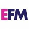 Radio EFM 94.0