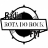 Rádio Rota Do Rock