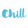 Radio Chill 89.0 FM
