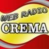 Web Rádio Crema