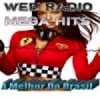 Web Rádio Mega Hits