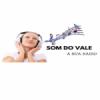 Web Rádio Som Do Vale