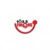 Radio One 103.5 FM
