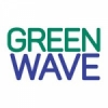 Radio Green Wave 106.5 FM