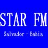 Web Rádio Star FM