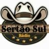 Rádio Sertão Sul Brasil