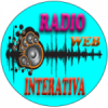 Rádio Web Interativa