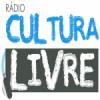 Rádio Cultura Livre