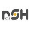 Radio Sant Hilari 107.3 FM