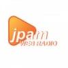 Jpam Web Rádio