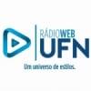 Rádio Web UFN