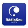 Radio Seu 107.2 FM