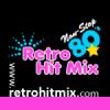 Retro Hit Mix