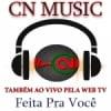 Rádio CN Music