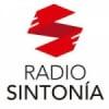 Radio Sintonía 95.7 FM