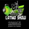 Radio e TV Web Latino Show