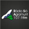 Radio Sió 107.9 FM