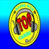 Rádio Web Top Cariri
