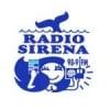Radio Sirena 98.9 FM