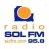 Radio Sol 95.8 FM