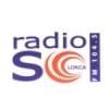 Radio Sol Lorca 104.5 FM