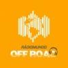 Rádio Off Road