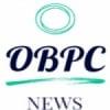 Rádio Obpc News