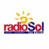 Radio Sol Los Barrios 107.5 FM