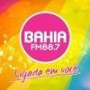 Rádio Bahia 88.7 FM