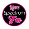 Radio Spectrum 106.7 FM