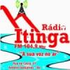 Rádio Itinga FM