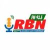 Rádio Bahia Nordeste 93.5 FM