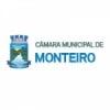 Rádio Câmara Monteiro