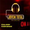 Web Rádio Jovem Total