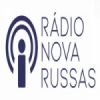 Rádio Nova Russas