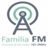 Rádio Família FM