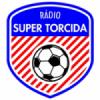 Rádio Super Torcida