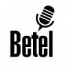 Rádio Betel Moreira