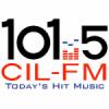 Radio WCIL 101.5 FM