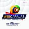 Rádio Web Carajás