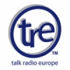 Radio Talk Radio Europe 91.8 FM