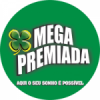 Rádio Mega Premiada