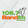 Rádio Band 106.7 FM