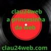 Rádio Clau 24 FM