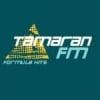 Radio Tamaran 90.8 FM