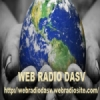 Web Rádio Dasv